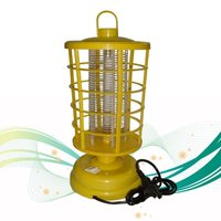 Wholesale Mosquito Net Battery Operated Fly Swatters Plastic Fly ...