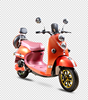 cheap 800W moped scooter 2016 new product vespa new scooter price