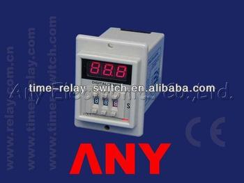 relay wiring diagram asy d asy d view relay wiring diagram any relay wiring diagram asy 2d asy 3d
