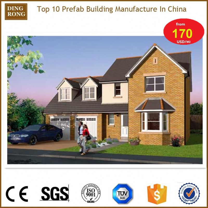 Low Cost Prefabricated Wood Houses, Low Cost Prefabricated Wood Houses  Suppliers And Manufacturers At Alibaba.com