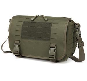8159a852b3 Molle Tactical Laptop Bag