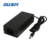OUSM Power Supply Adapter 17V 1A 2A Ac Dc Adaptor with cUL CE FCC SAA KC C-tick RoHS