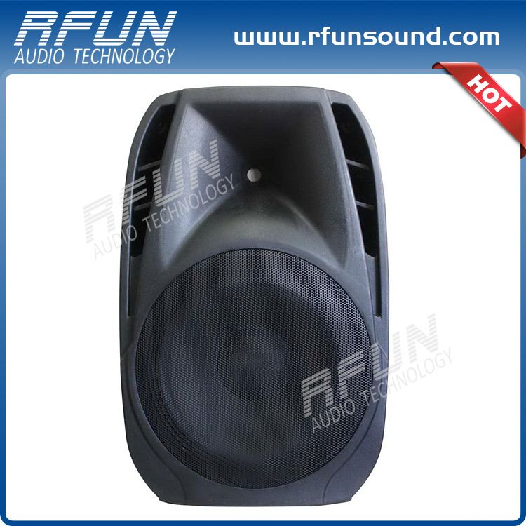 Latest style factory supply soda can speaker
