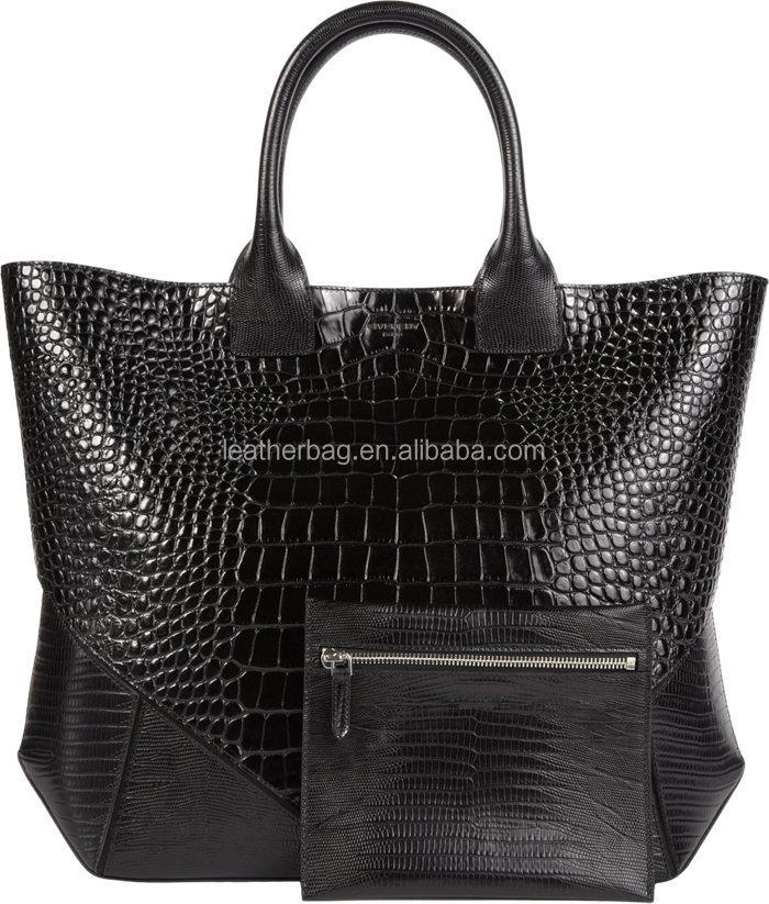 6904e76e512 wholesale bags brand name fashion handbags high quality leather designer  tote bags for ladies