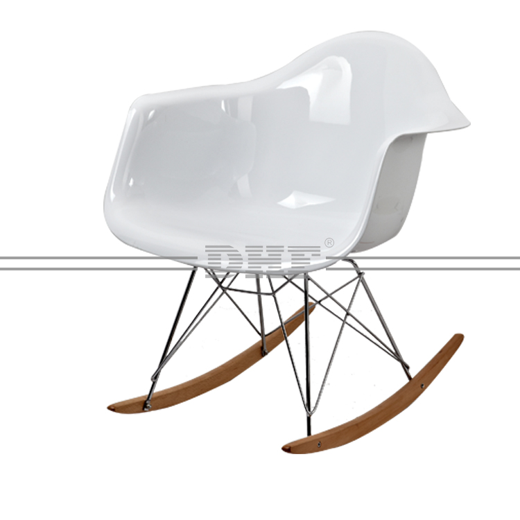 Rocking Chair Prices, Rocking Chair Prices Suppliers And Manufacturers At  Alibaba.com