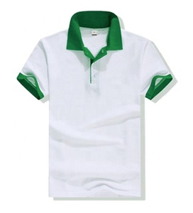 a0f3a0638 China T-shirt Polo Type, China T-shirt Polo Type Manufacturers and  Suppliers on Alibaba.com