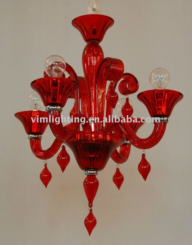 Italian handmade chandelier italian handmade chandelier suppliers italian handmade chandelier italian handmade chandelier suppliers and manufacturers at alibaba aloadofball Image collections