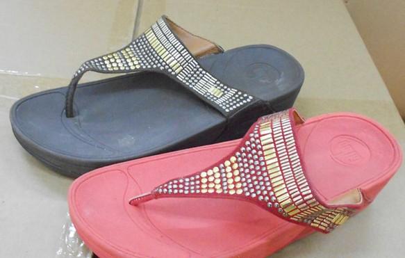 c6d66b7f7 flip flop shoes
