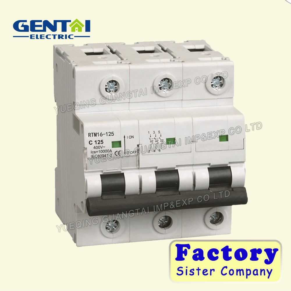 Your Elctricity Home Oil Circuit Breakers Mt Mini Breaker Suppliers And Manufacturers At