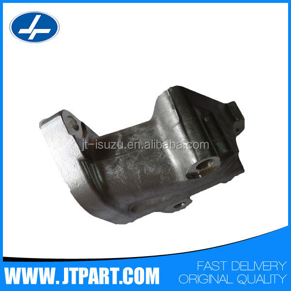 8980010211 for genuine parts egr
