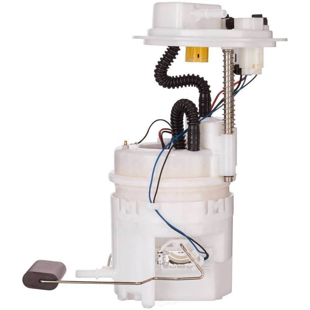 New Airtex Fuel Pump Module Assembly E2313M