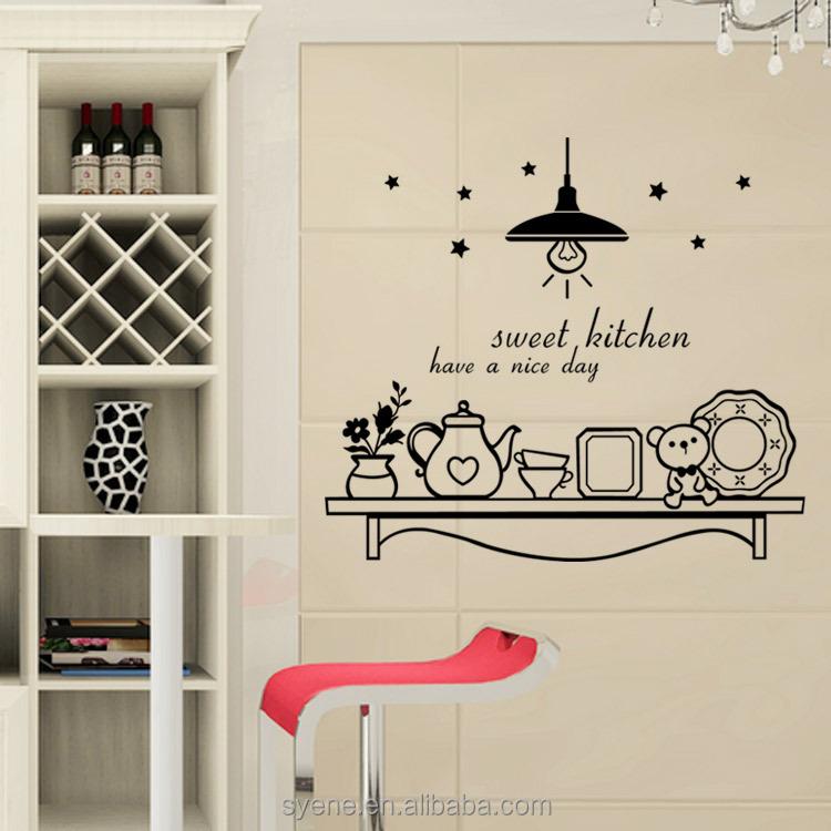 neue design kundenspezifische moderne k che abnehmbare. Black Bedroom Furniture Sets. Home Design Ideas