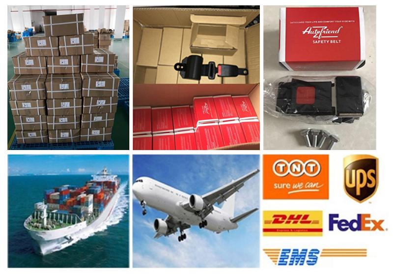 Packing&Shipping .jpg