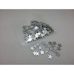 INFINIT-121 PVC Table Decorataion -Star-CFT014