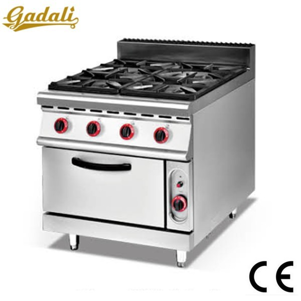 Gas Stove Manufacturers China, Gas Stove Manufacturers China Suppliers And  Manufacturers At Alibaba.com