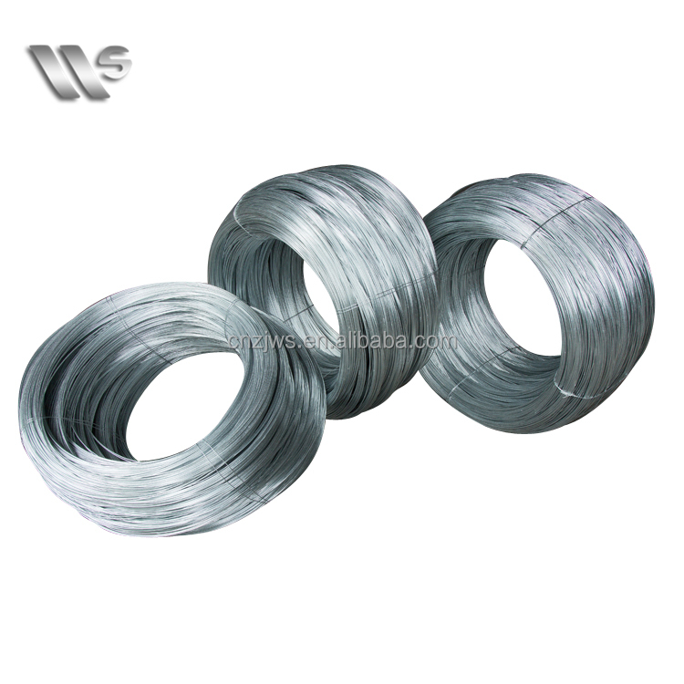China 3 Gauge Wire, China 3 Gauge Wire Manufacturers and Suppliers ...