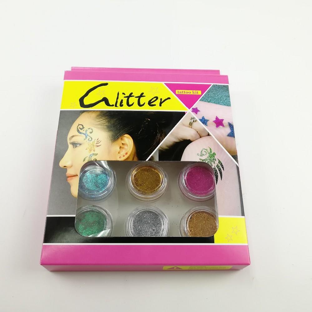 XUCAI-wholesale glitter suppliers | Holographic Glitter | XUCAI-28