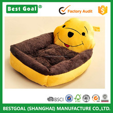 Pet Dog Bed Warming Application and Beds Bed&Accessory Type Winnie the pooh