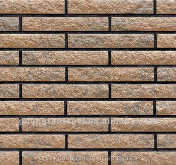 Kerala Natural Stone Design Mosaic Wall Tiles Price In Egypt View Mosaic Guangtao Product Details From Guangning Guangtao Ceramics Co Ltd On