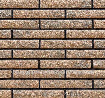 Kerala Natural Stone Design Mosaic Wall Tiles Price In Egypt