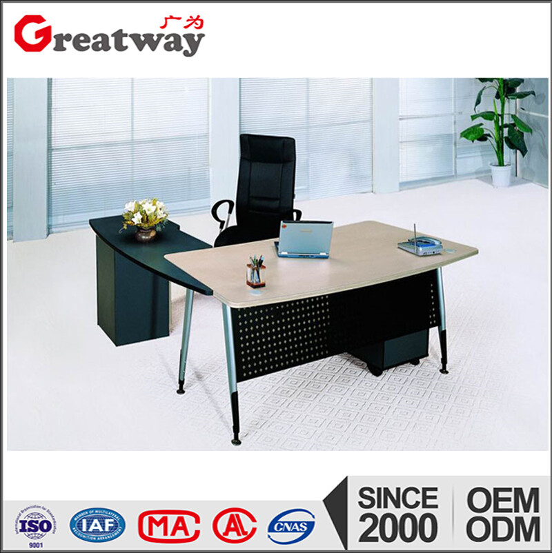 Buy Furniture From China Standard Sizes Of Commercial