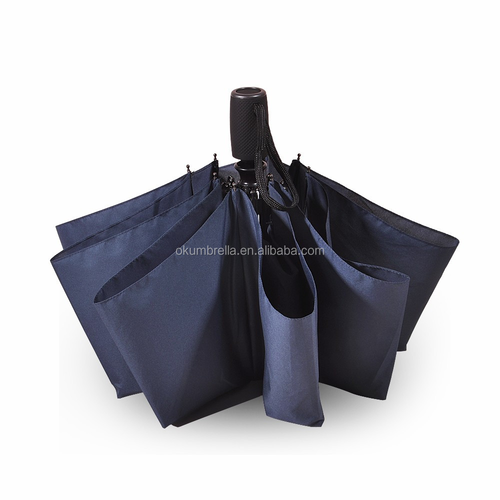 umbrella wrapping machine