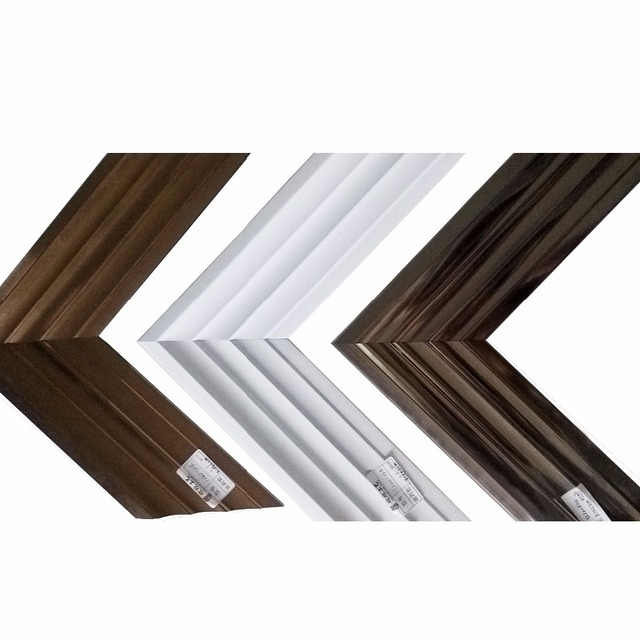 Buy Cheap China decorative picture frame moulding Products, Find ...