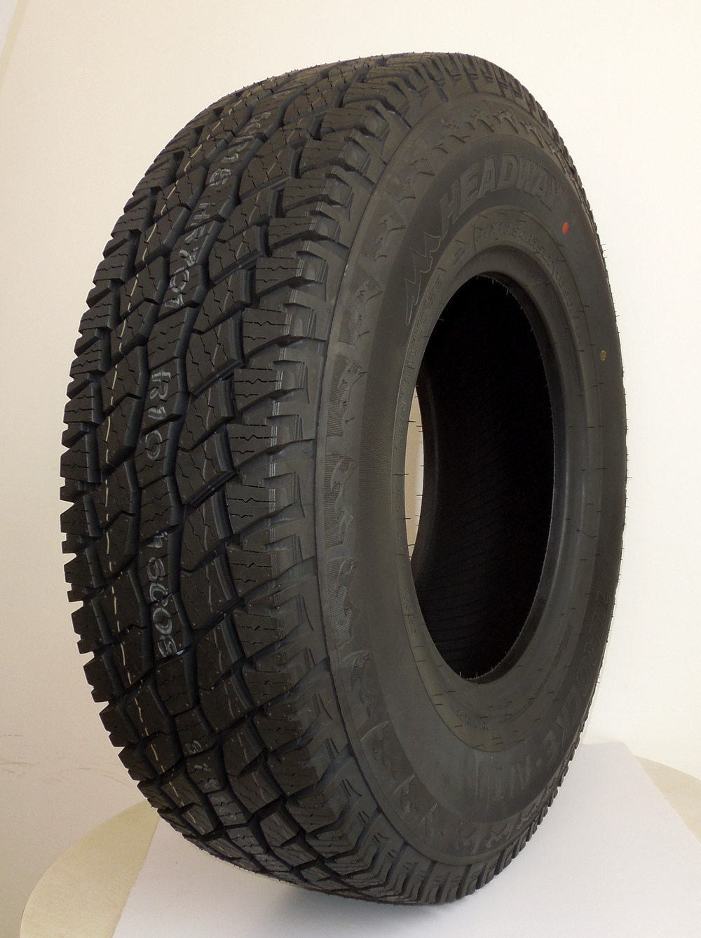 China Supplier Thailand Rotalla Tire Price In The Philippines Is ...