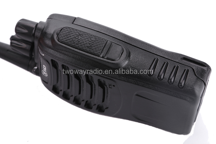 Whoesle handy talkie cheap walkie talkie baofeng 888s