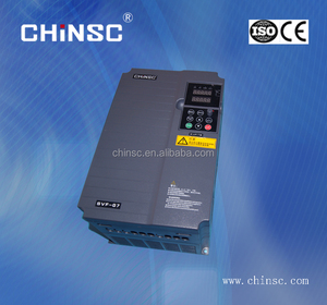 Chinsc frequency inverter similar with DELTA distributor wanted AC Drive