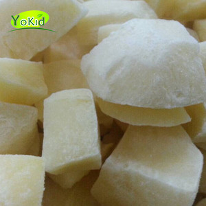 manufacturer delicious fresh potato export