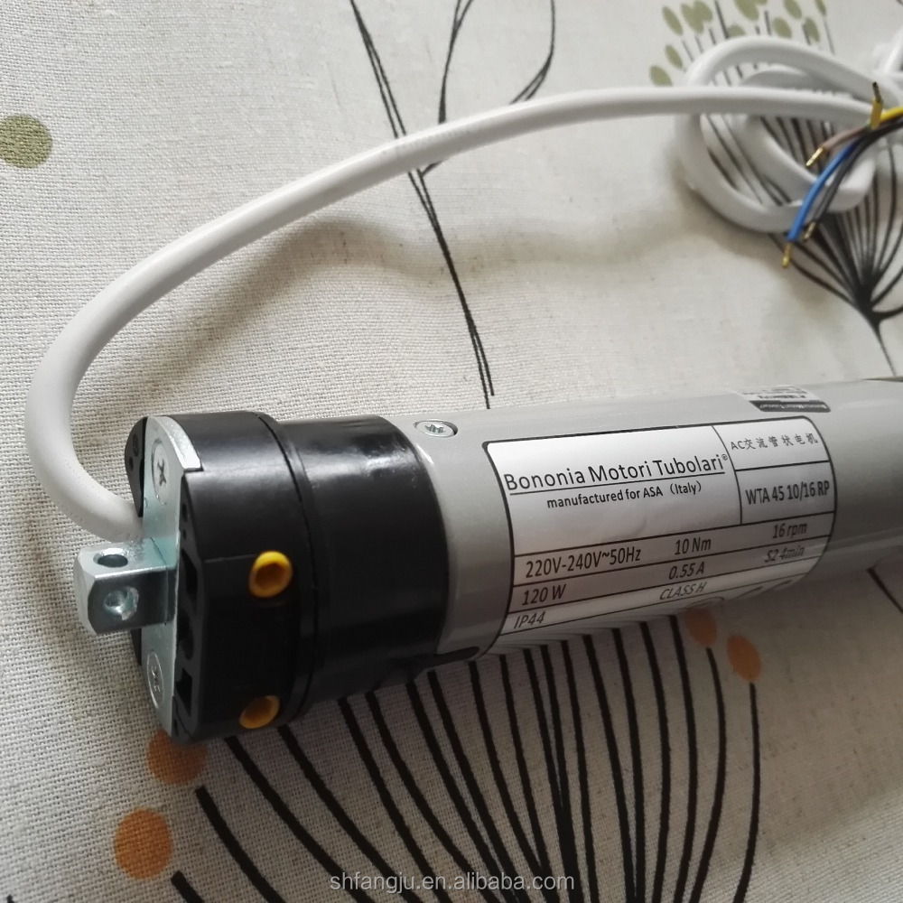 Somfy Roller Blind Motor Impremedia Net