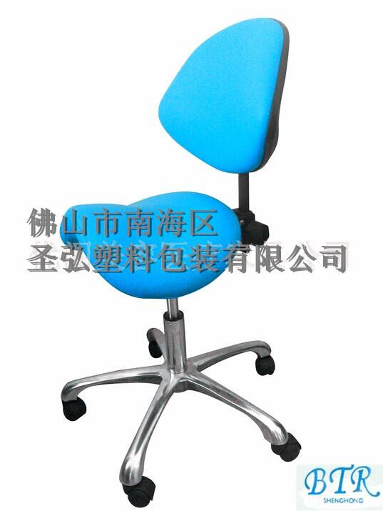 Dental Chair Doctor Chair Nurses Chair Buy Portable