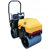 road roller vibrator capacity used bomag road roller, original china roller