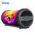 2018 new factory ODM OEM Smart phone Portable slim outdoor Wireless Portable bluetooth bazooka speaker