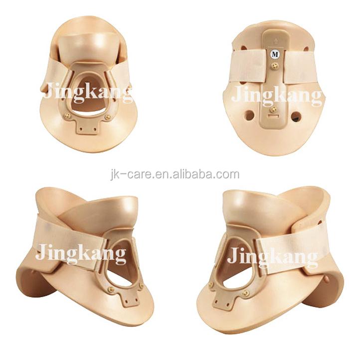 cervical collars for people orthopedic medical cervical neck collar neck head brace