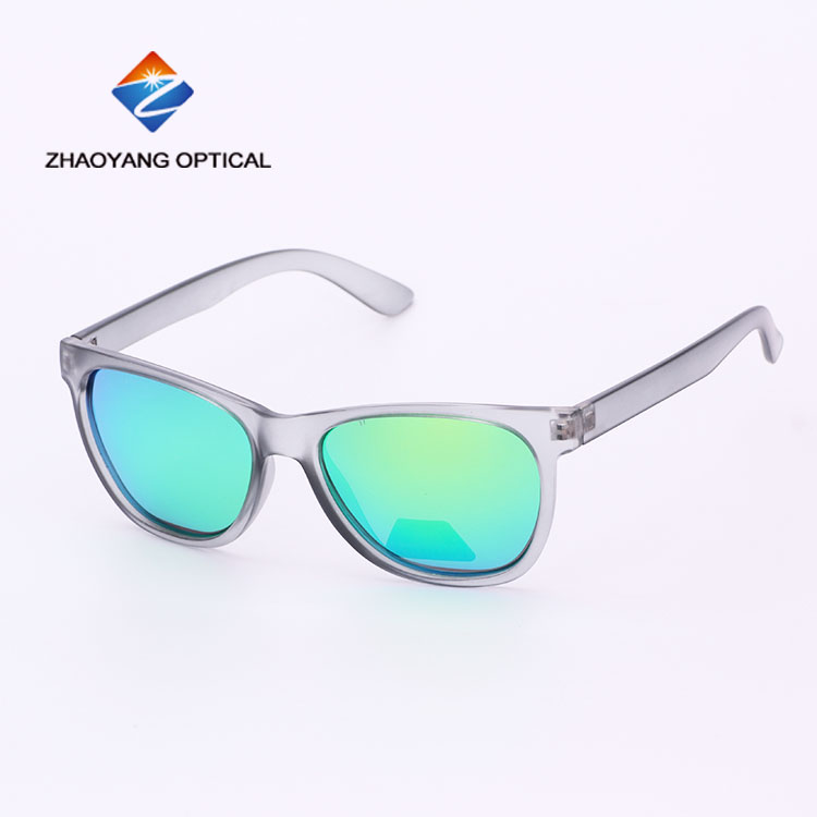 Clear Frame Sunglasses, Clear Frame Sunglasses Suppliers and ...