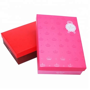 Custom Foam Pvc Window Metal Gift Box Usb Tin Box