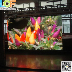 multi color led display indoor full color display p4 enjoyable free vedio