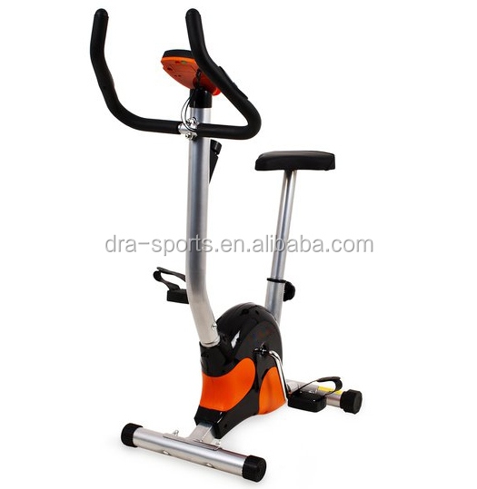 Cardio Fitness Bicycle Lose Weight Machine Home Use Belt Bike for Sale