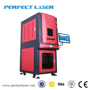 20w 30w 50w MAX / IPG lowest cost auto part metal ring yag laser marking machinery with ce approval