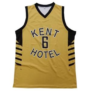 8d954f730fd Best In Uniform Design Basketball, Wholesale & Suppliers - Alibaba