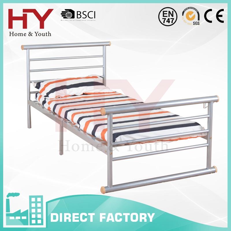 Wholesale folding divan bed folding divan bed wholesale for Single divan size