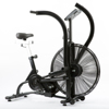 /product-detail/indoor-gym-fitness-air-bike-foot-exercise-machine-for-cardio-sports-60691484006.html