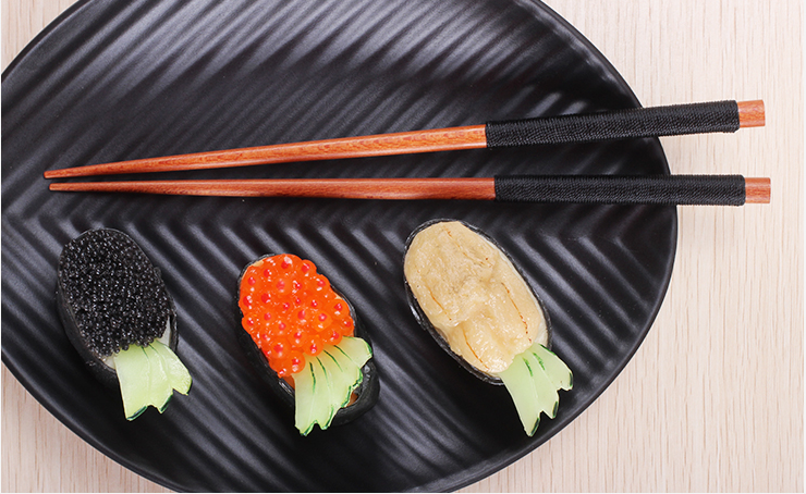 Hot Sell Chinese Style Wooden Chopsticks For Restaurant & Hotel