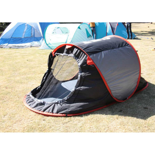 quick erect tents for c&ing  sc 1 st  Alibaba & Quick Erect Tents For Camping - Buy Quick Erect TentsQuick Erect ...