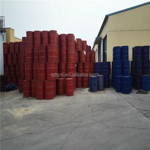 Manufacturer price polymeric polyol isocyanate methylene diphenyl  diisocyanate mdi pm-200