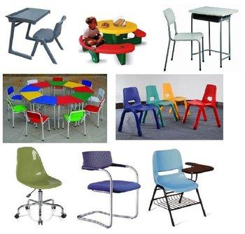 Brilliant School Chair Philippines Manila Buy School Chair Philippines Manila Product On Alibaba Com Interior Design Ideas Clesiryabchikinfo