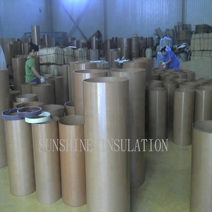 3250 phenolic paper laminated tube