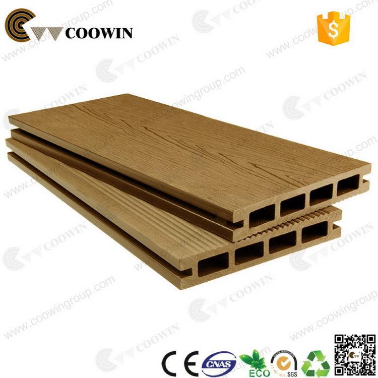 Cost Effective Flooring flooring marble parquet, flooring marble parquet suppliers and